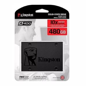 30001-SSD480